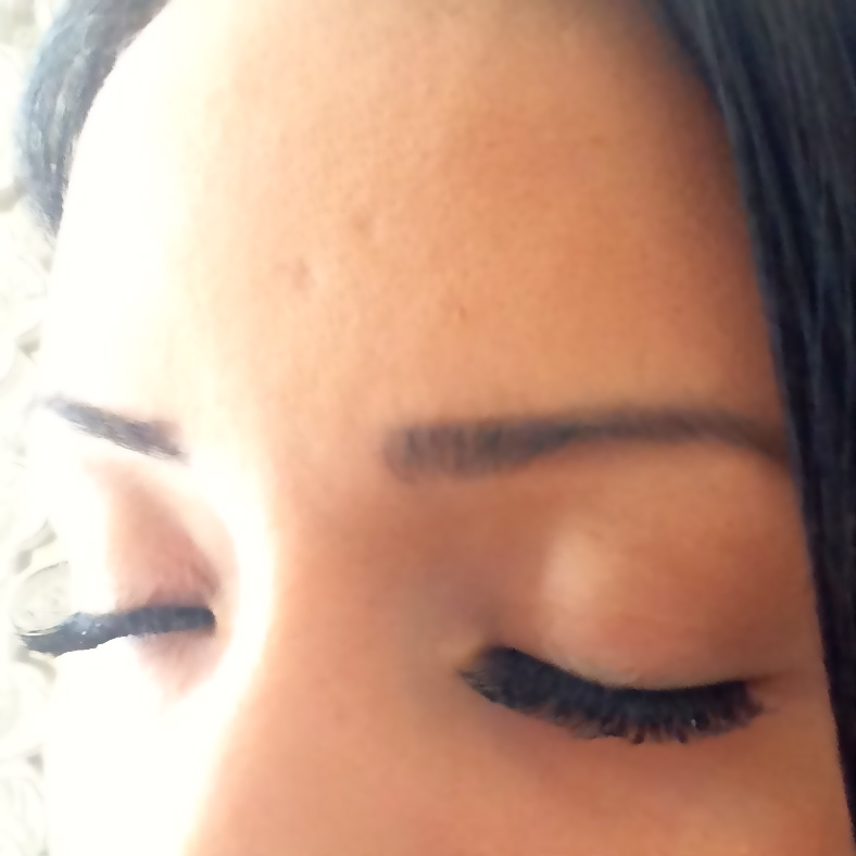 Lash extensions vain beauty lipstick passport pearls will find many shops nail and hair salons tailors massage parlors a hodge podge of other trades and several options for hair and lash extensions pmusecretfo Gallery