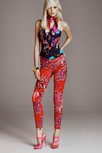 LookBook_10_HM_Versace_gl_20oct11_PR_b_592x888