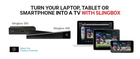 turn-tablet-into-tv-on