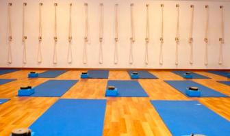 Platinum Yoga2