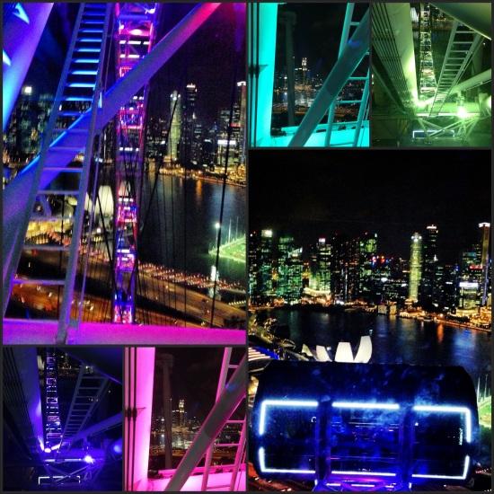 Singapore flyer1