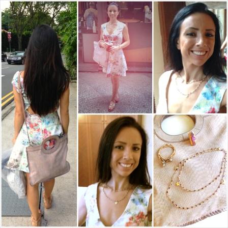 Zara Floral Dress2_Fotor_Collage