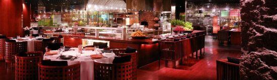 mezza9_Main_Dining_Area_26806