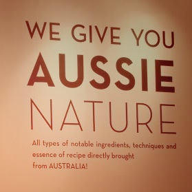 Aussie ROll6