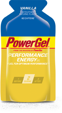 powerbar_bars_large_04_15_performance_gel_vanilla