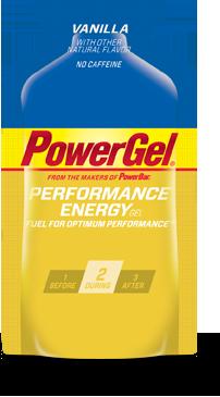 powerbar_bars_large_04_15_performance_gel_vanilla