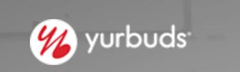 Yurbuds2