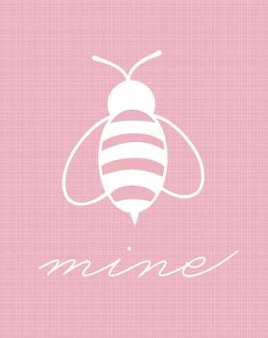 http://lindseymarie.com/gifts.html