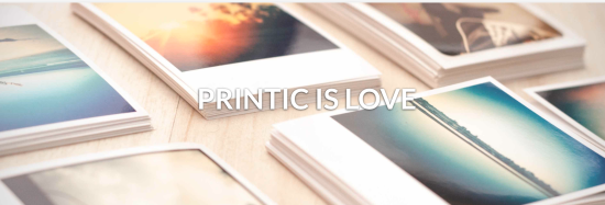 Printic2
