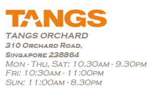 tangs_logo-schedule
