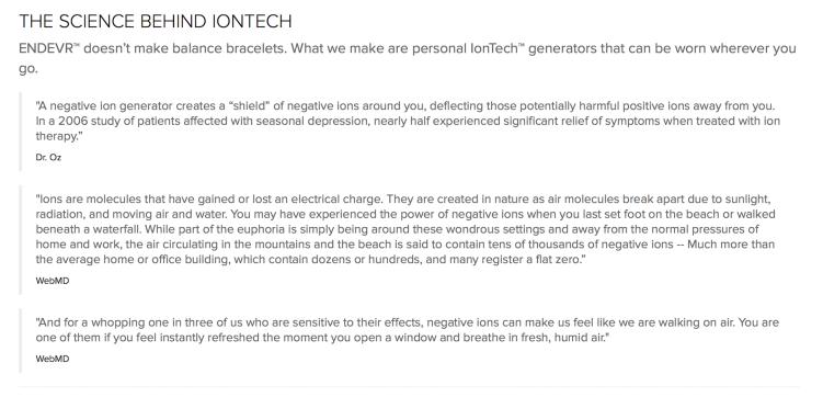 IonTech 2
