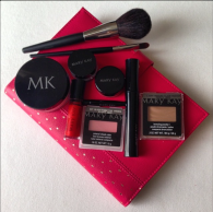 MaryKay1