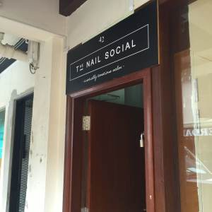 TheNailSocial1