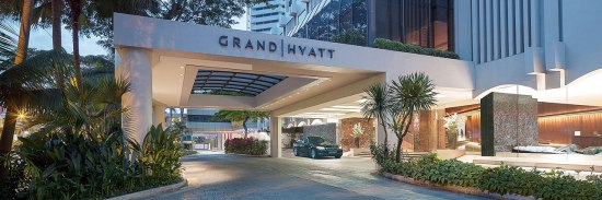 Grand-Hyatt-Singapore-W024-Exterior.masthead-feature-panel-medium.jpg