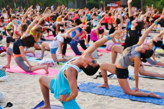Soulscape-singapore-yoga-festival800